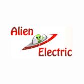 Alien Electric