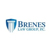 Brenes Law Group, P.C.