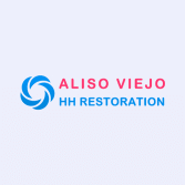 Aliso Viejo HH Restoration