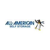 All-American Self Storage