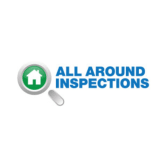 All Around Inspections
