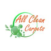 All Clean Carpets