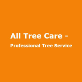 All Tree Care
