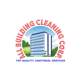 All Building Cleaning Corp.