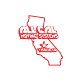 All Cal Moving Systems