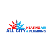 All City Heating-Air and Plumbing