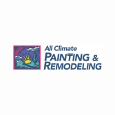 All Climate Painting & Remodeling