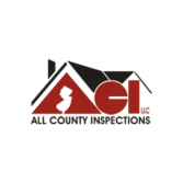 All County Inspections LLC