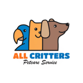 All Critters Petcare Service