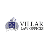 Villar Law Offices
