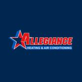 Allegiance Heating & Air Conditioning Inc.