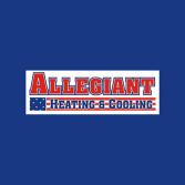 Allegiant Heating & Cooling
