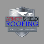 Armor Shield Roofing