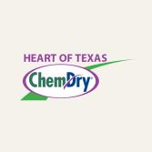 Heart of Texas Chem-Dry, LLC