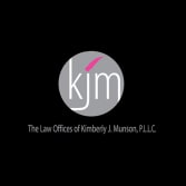 The Law Offices of Kimberly J. Munson, P.L.L.C.