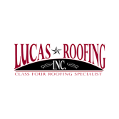 Lucas Roofing Inc.