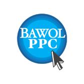 Bawol PPC