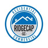 Ridgecap GC
