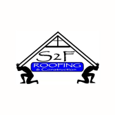S2F Roofing & Construction