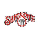 Samson's Cleaning & Restoration