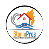Storm Pros
