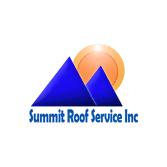Summit Roof Service Inc.