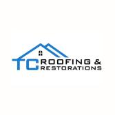 TC Roofing & Restoration