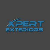 Xpert Exteriors