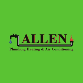 Allen Plumbing Heating and Air Conditioning