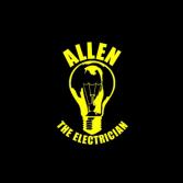 Allen the Electrician