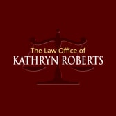 The Law Office Of Kathryn Roberts