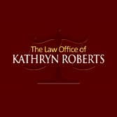 Attorney Kathryn Roberts
