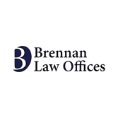 Brennan Law Offices