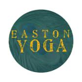 Easton Yoga