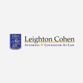 Cohen Law Offices