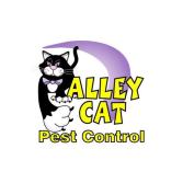 Alley Cat Pest Control
