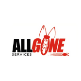 All Gone Services