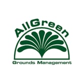 AllGreen Grounds Management