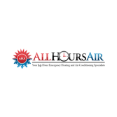 All Hours Air
