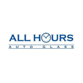 All Hours Auto Glass