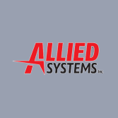 Allied Systems Inc