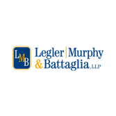 Legler Murphy & Battaglia, LLP