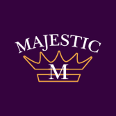 Majestic Plumbing and Electric