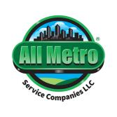 All Metro Service Companies