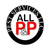 All P & P Pest Services