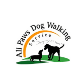 All Paws Dog Walking Service