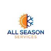 All Season Services