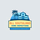 All Southland Home Inspections
