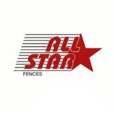 All Star Fence