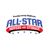 All Star Movers & Storage
